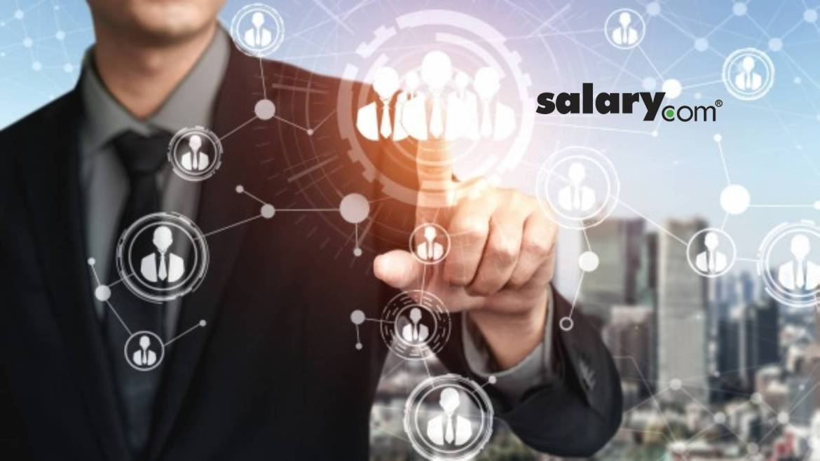 87% of Organizations Have Met Production and Delivery Timelines Despite Pandemic-Related Turnover, According to New Data from Salary.com