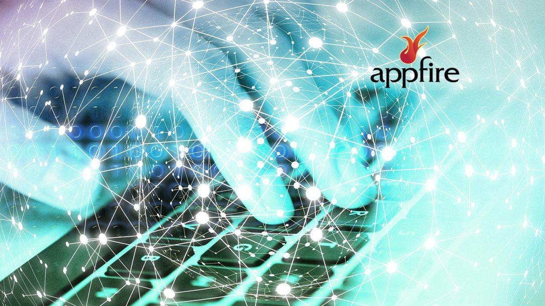 Appfire Announces Acquisition of Atlassian Platinum Marketplace Partner, Artemis Software