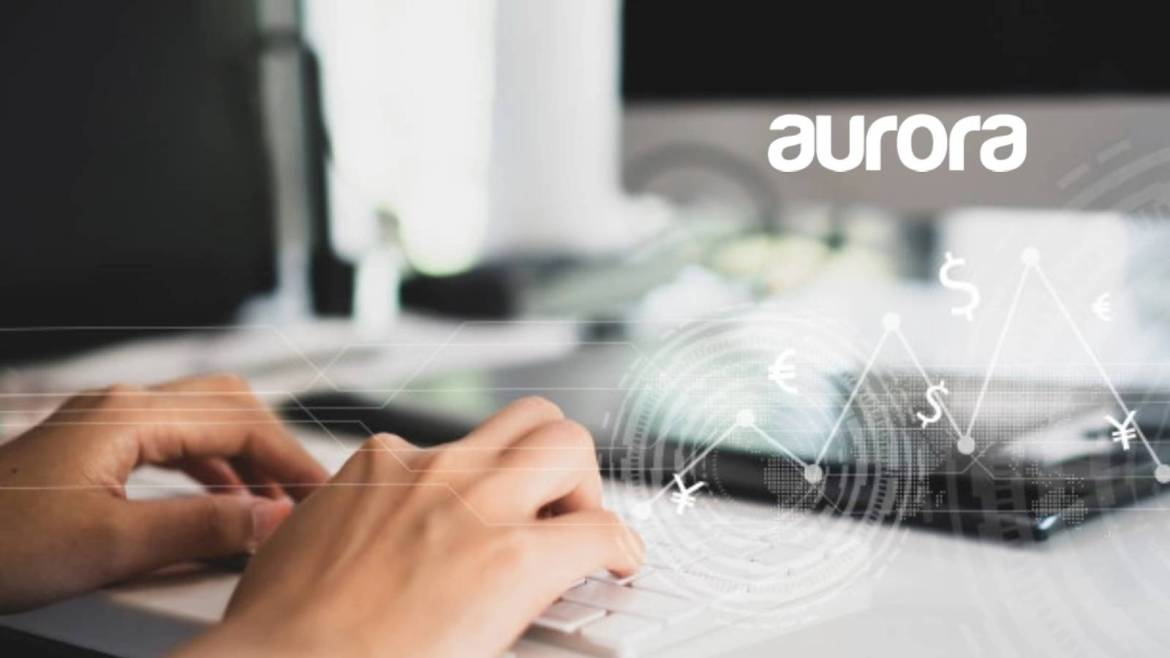 Aurora Solar Raises $50 Million to Power the Digital Transformation of the Solar Industry