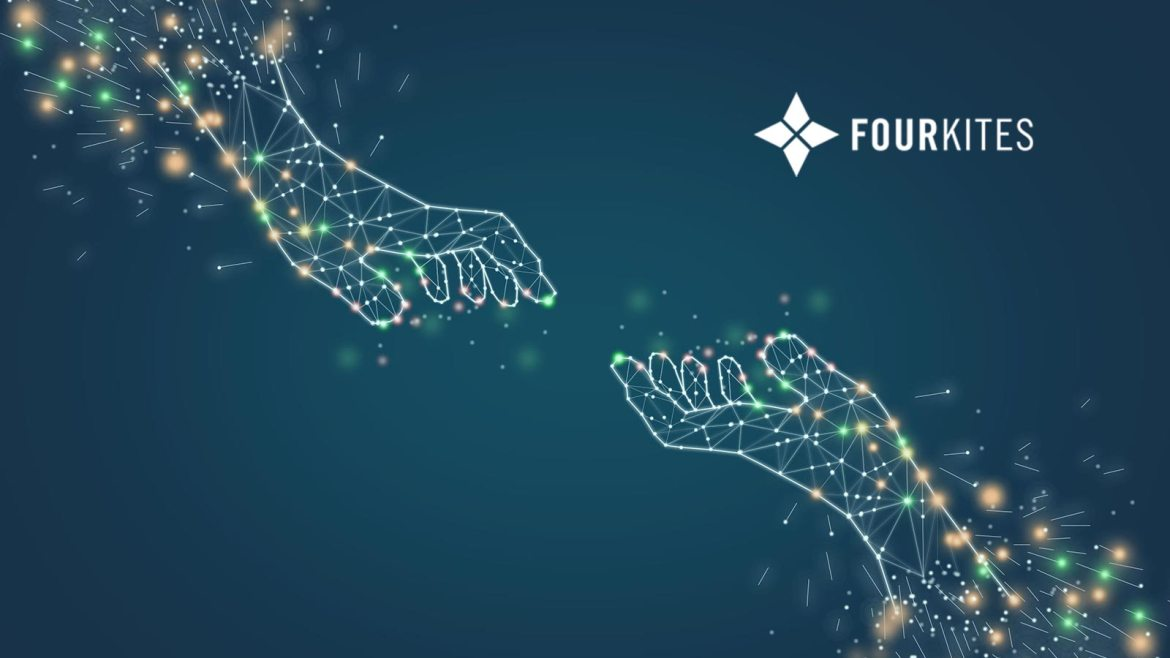 BluJay and FourKites Renew Partnership to Provide Increased Value to Joint Customers
