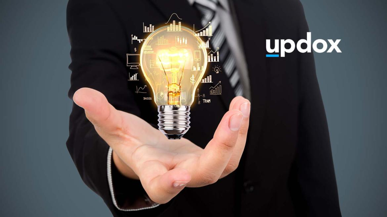 EverCommerce Acquires Updox