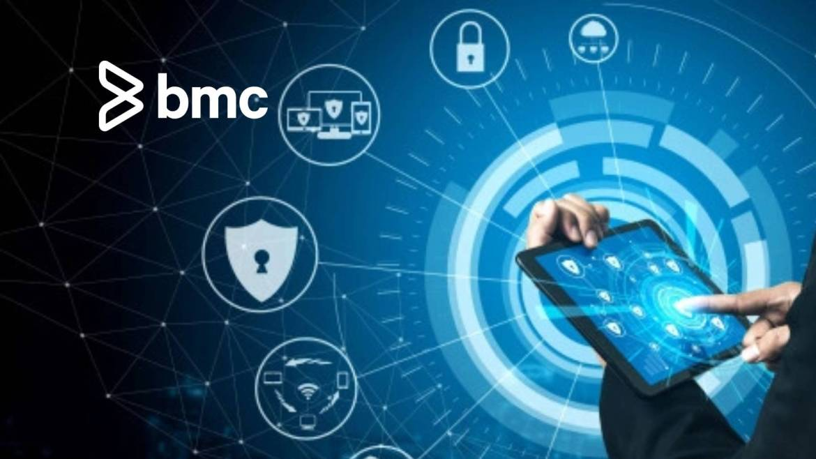 Hermes Germany GmbH Powers Intelligent Automation with BMC Helix and AWS