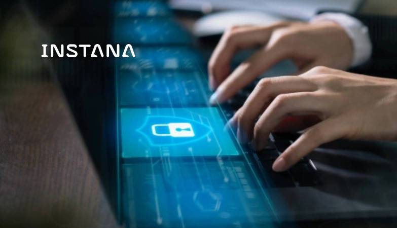 Instana Announces that Automated Application Monitoring and Observability Platform Now Available on AWS Marketplace 13