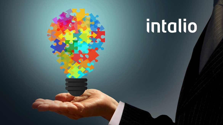 Intalio Acquires Ever Business Solutions