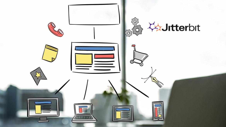 Jitterbit Names Mihir Shah SVP of Corporate Development and Strategy