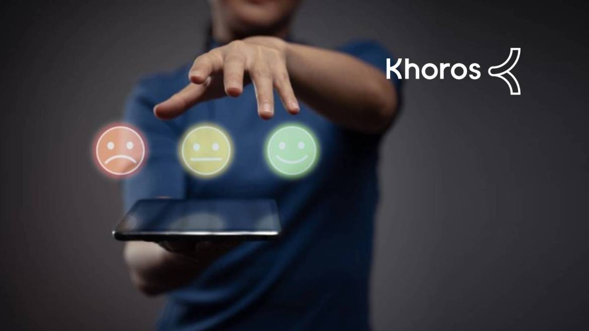 Khoros and Medallia Partner to Provide Brands with the Most Complete View of their Customers