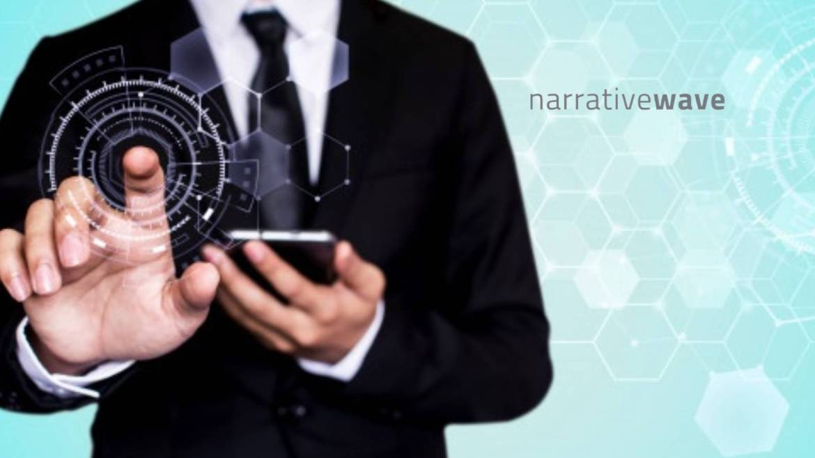 NarrativeWave Expands with Energy Leadership