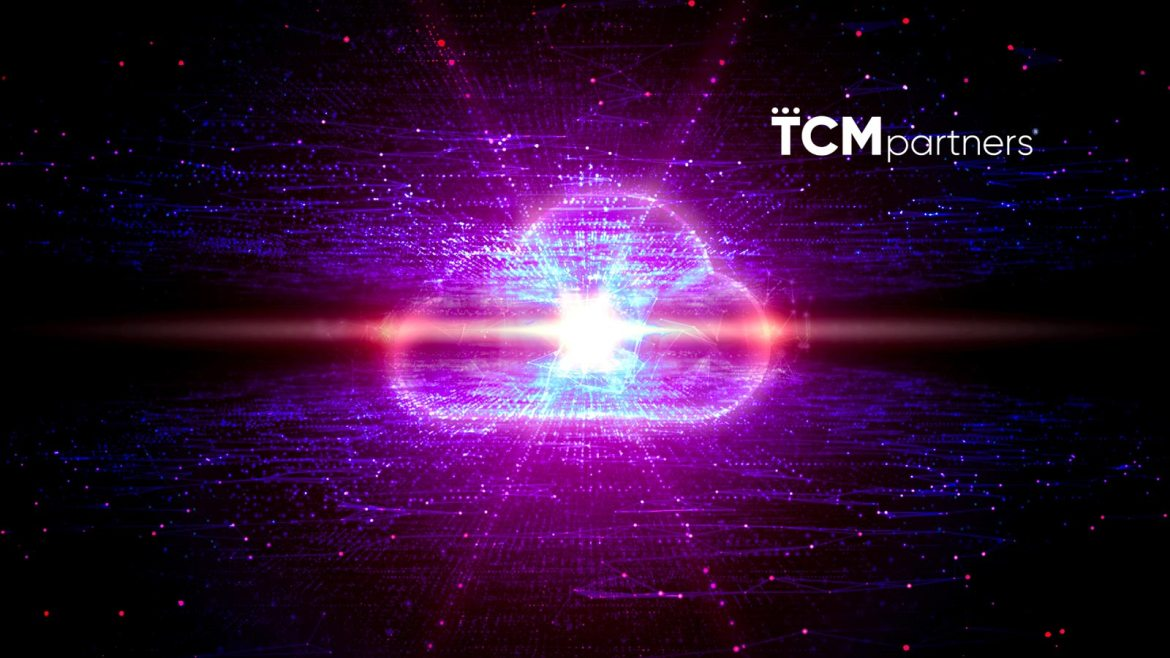 TCMpartners and Finastra Bring Cloud-Based, End-to-End Sales and Trading Capabilities to Sell-Side Institutions