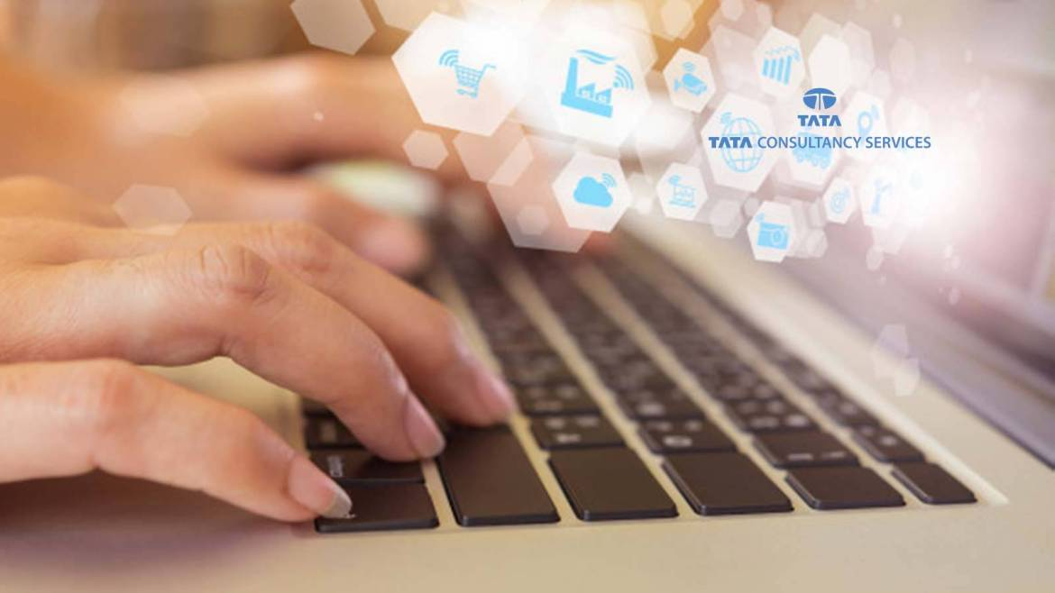 TCS Helps Extreme Networks to Digitally Transform to a Subscription-based Service Model