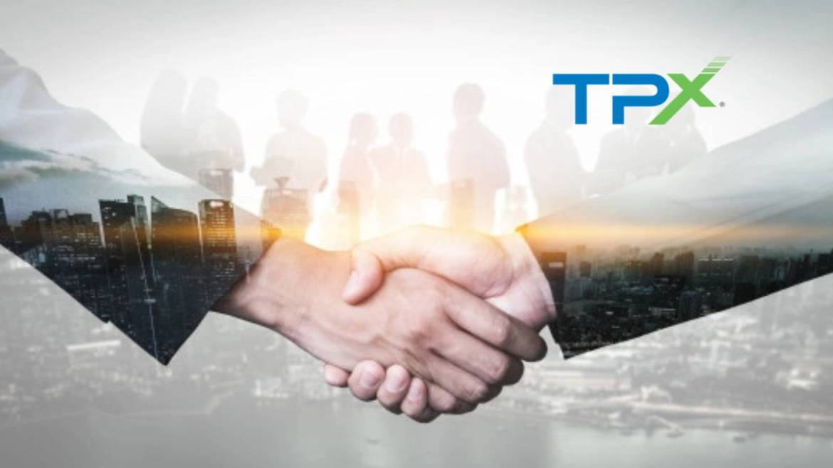 TPx Launches UCx with Cisco Webex