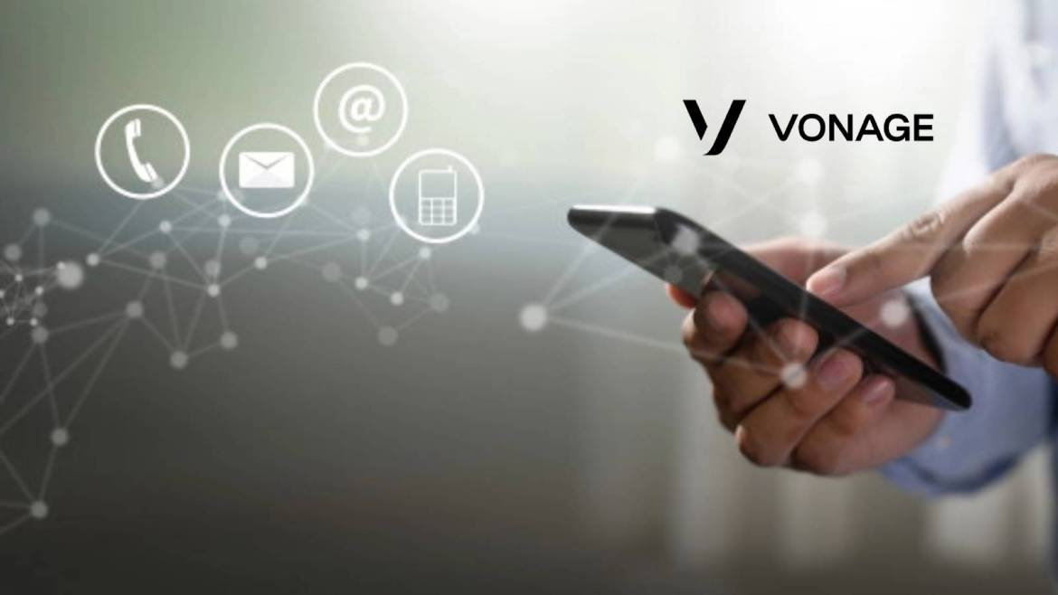 Vonage Partners with QU-in to Power Virtual Queuing Capabilities