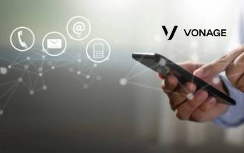 Vonage Partners with QU-in to Power Virtual Queuing Capabilities 1