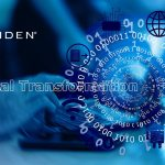 By Terry to Accelerate Digital Transformation Through Partnership With Widen 6