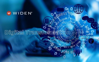 By Terry to Accelerate Digital Transformation Through Partnership With Widen 2