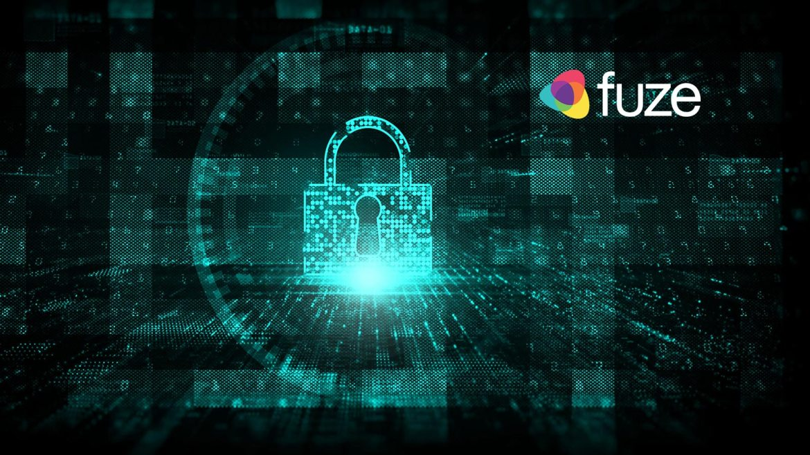 Fuze Appoints Veteran Finance Executive Edward M. Durkin as CFO and Dan MacDonnell as Senior Security Advisor