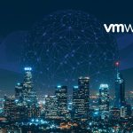 Ken Denman, Technology Executive, Joins VMware Board of Directors 7