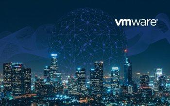 Ken Denman, Technology Executive, Joins VMware Board of Directors 3