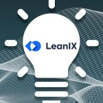 LeanIX CEO André Christ Calls for a Shift Towards Continuous Transformation 5