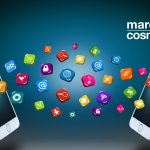 Marena Cosmos Streamlines Enterprise Marketing With IMPGO 1