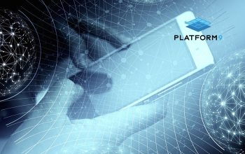 Platform9 Accelerates DevOps Productivity with Latest Kubernetes Release 2