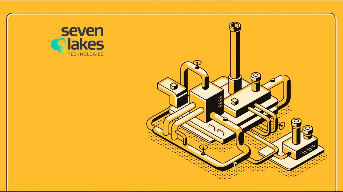 Seven Lakes Technologies Launches World's First SaaS-Integrated Production System to Optimize Oil and Gas Companies
