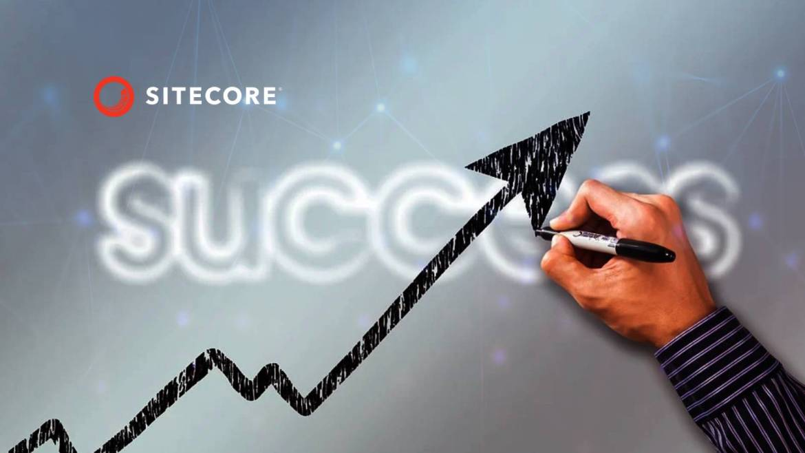 Sitecore Announces Lee Miles as Chief Customer Success Officer