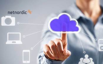 Soluno Acquires Cloud Telephony Division From NetNordic 1