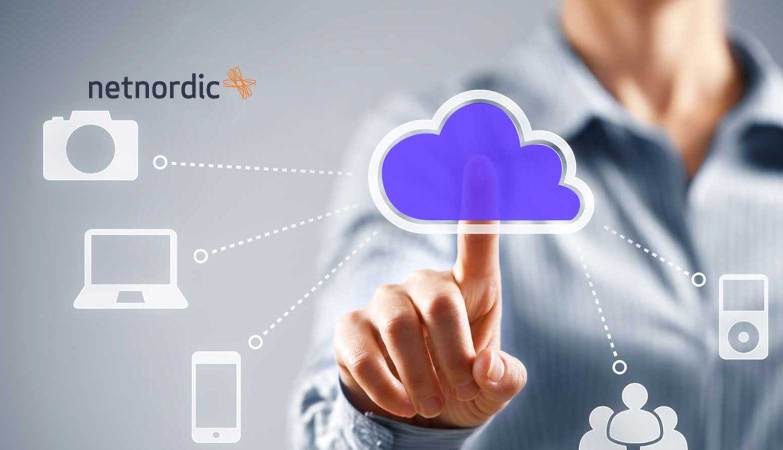 Soluno Acquires Cloud Telephony Division From NetNordic 13