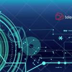 Telecoming becomes an AWS Technology Partner 9