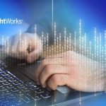 ThoughtWorks Receives $720 Million Investment at an Enterprise Value of $4.6 Billion 5