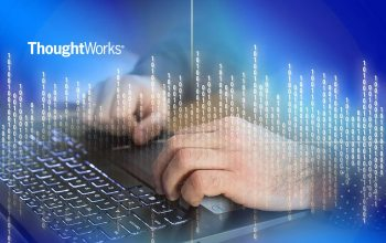 ThoughtWorks Receives $720 Million Investment at an Enterprise Value of $4.6 Billion 3