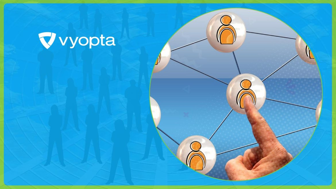 Vyopta Announces Real-time Quality Monitoring for Cisco Webex