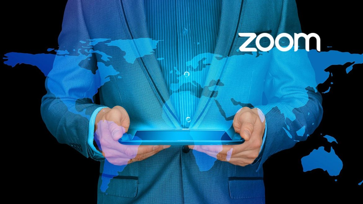 Zoom Reaches 1 Million Zoom Phone Seats