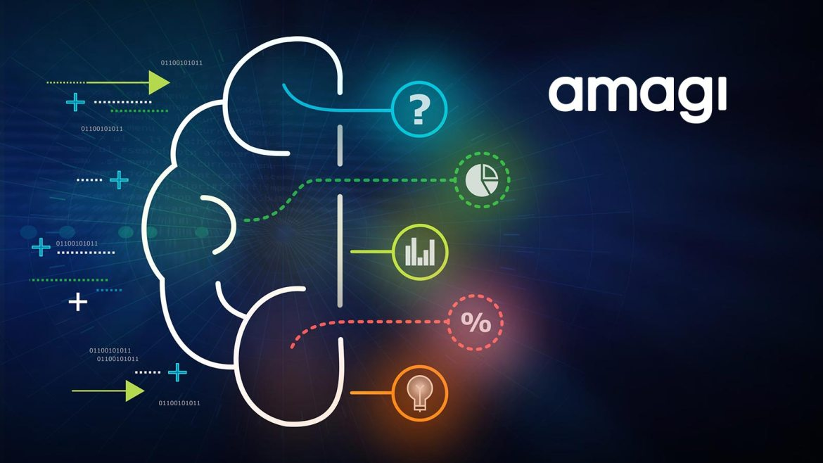 Moonbug Entertainment Partners With Amagi to Expand Its Linear Streaming in the U.S.