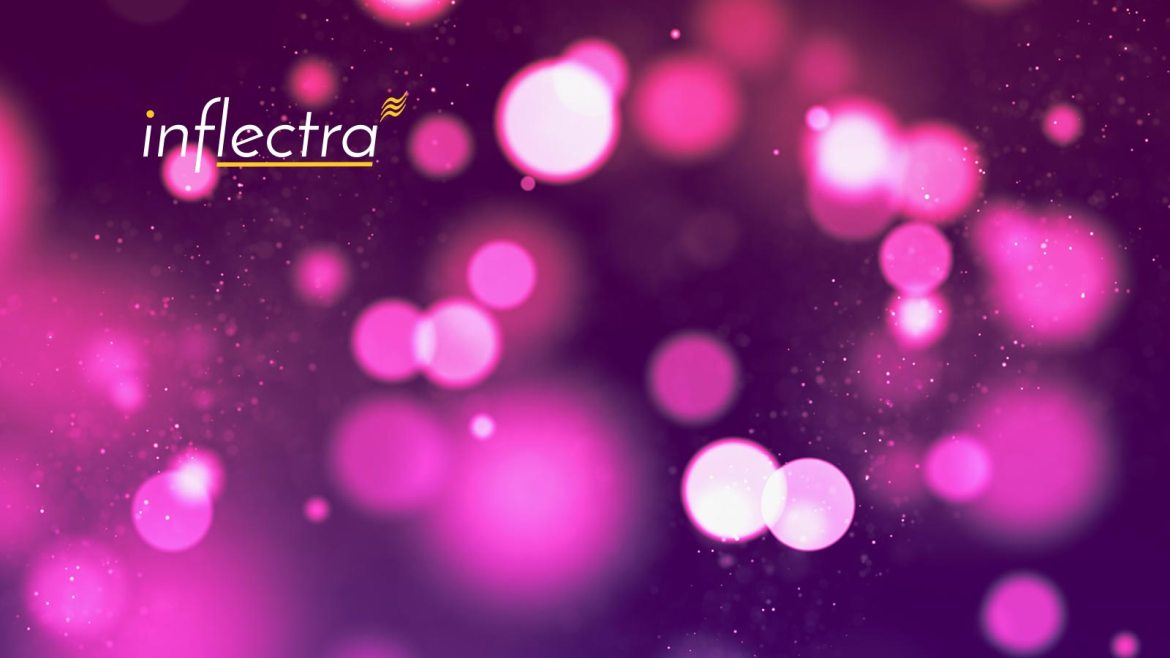 Inflectra Expands Its Cloud Hosting to India