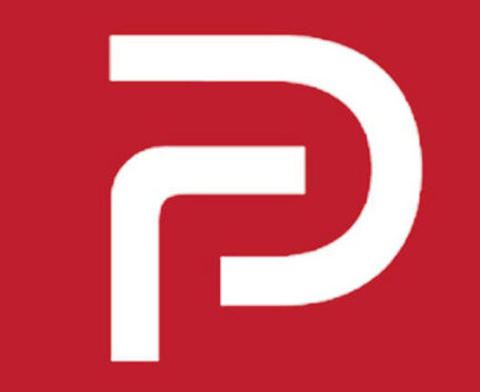 Parler.com domain moves to Epik