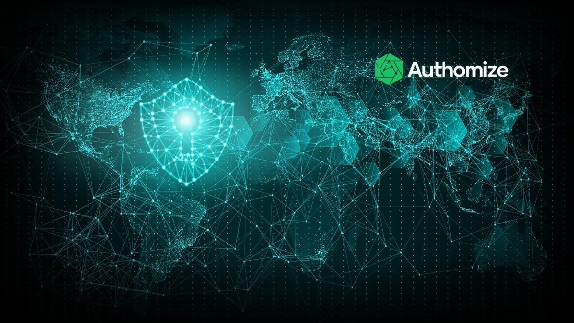 Authomize Announces Collaboration with Microsoft, Providing Customers Secure and Automated Permission Management