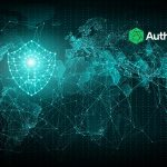 Authomize Announces Collaboration with Microsoft, Providing Customers Secure and Automated Permission Management 9