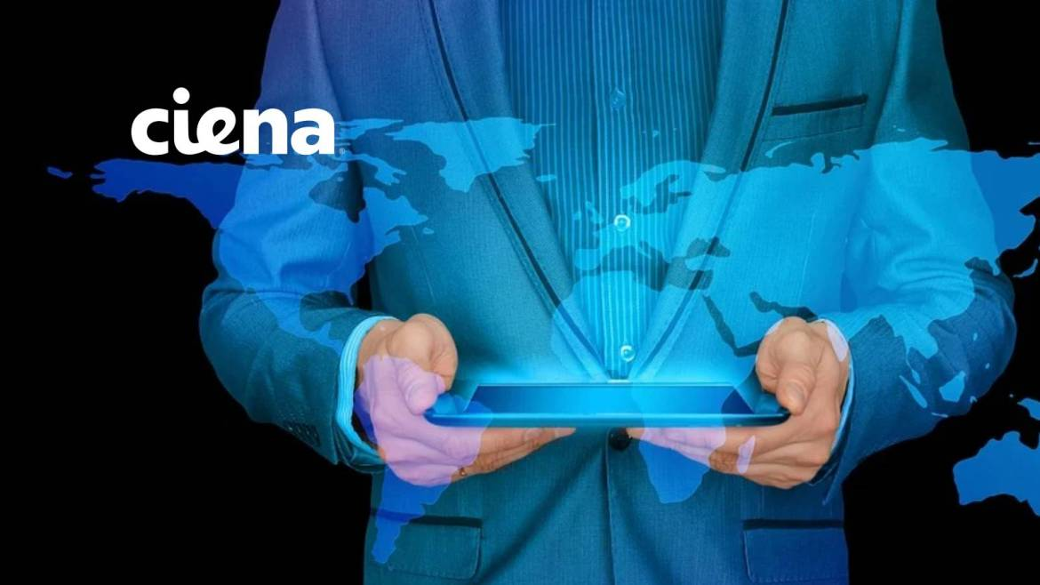 Ciena Improves Network Connectivity in Vietnam With FPT Telecom