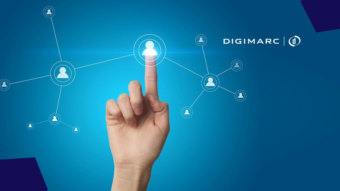 Digimarc Appoints Kelly Haggerty as Chief Product Officer