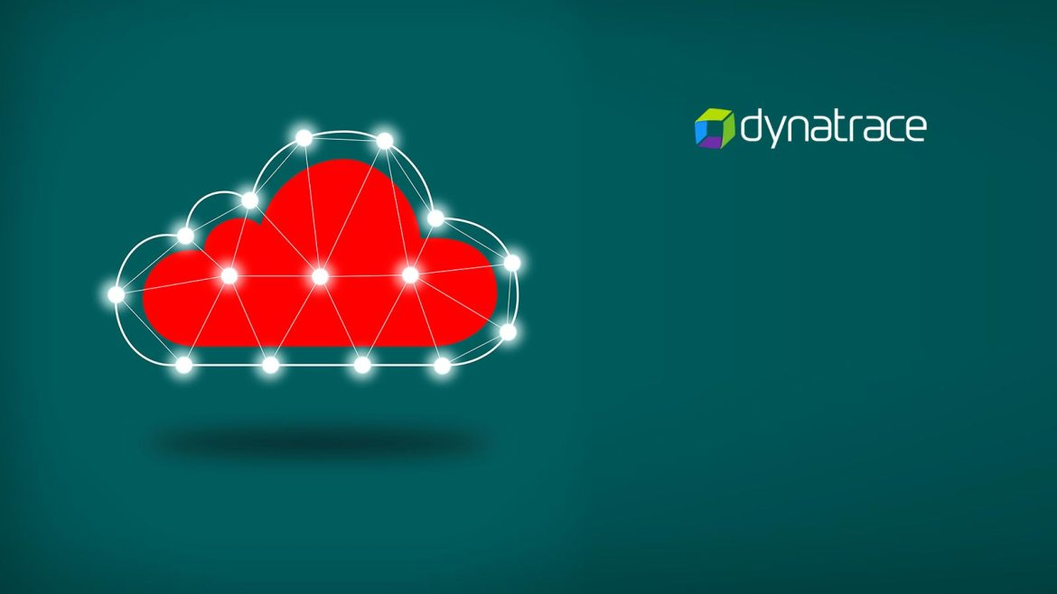 Dynatrace Enhances Infrastructure Monitoring Capabilities With Native Log Support for Kubernetes and Multicloud Environments