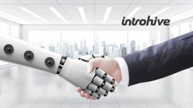 Introhive and Objective Manager Announce Collaborative Partnership