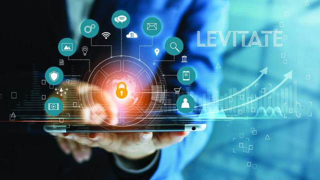 Levitate Reaches 2,000 Paid Customers, $8 Million Additional Funding