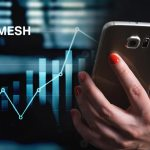 Mesh Payments Raises $13 Million to Transform the Way Companies Manage Corporate Payments 9