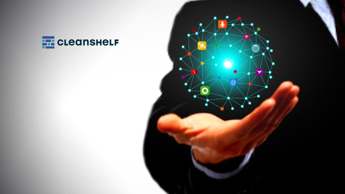 Cleanshelf Combines SaaS Visibility and Access Management Into a Single Platform with Okta Integration