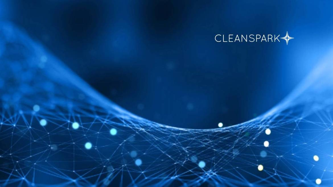 CleanSpark Announces Multi-Unit Switchgear Order for Commercial Microgrids