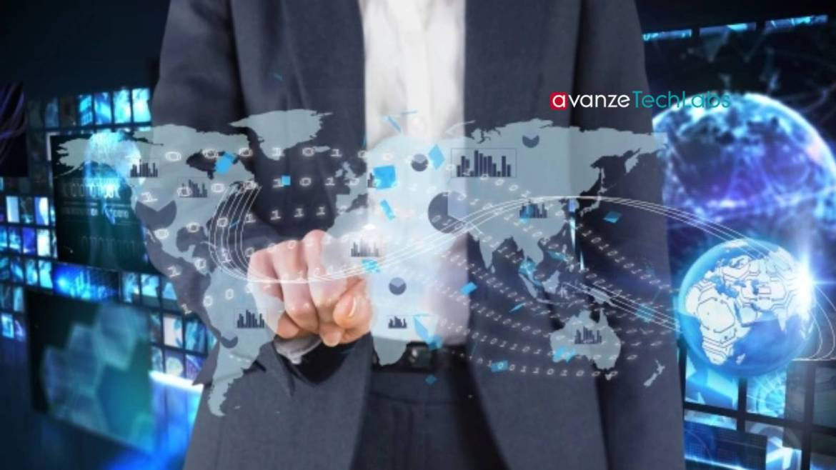 Avanze Partners With SoftWorks AI to Digitize Post-Closing With STACX