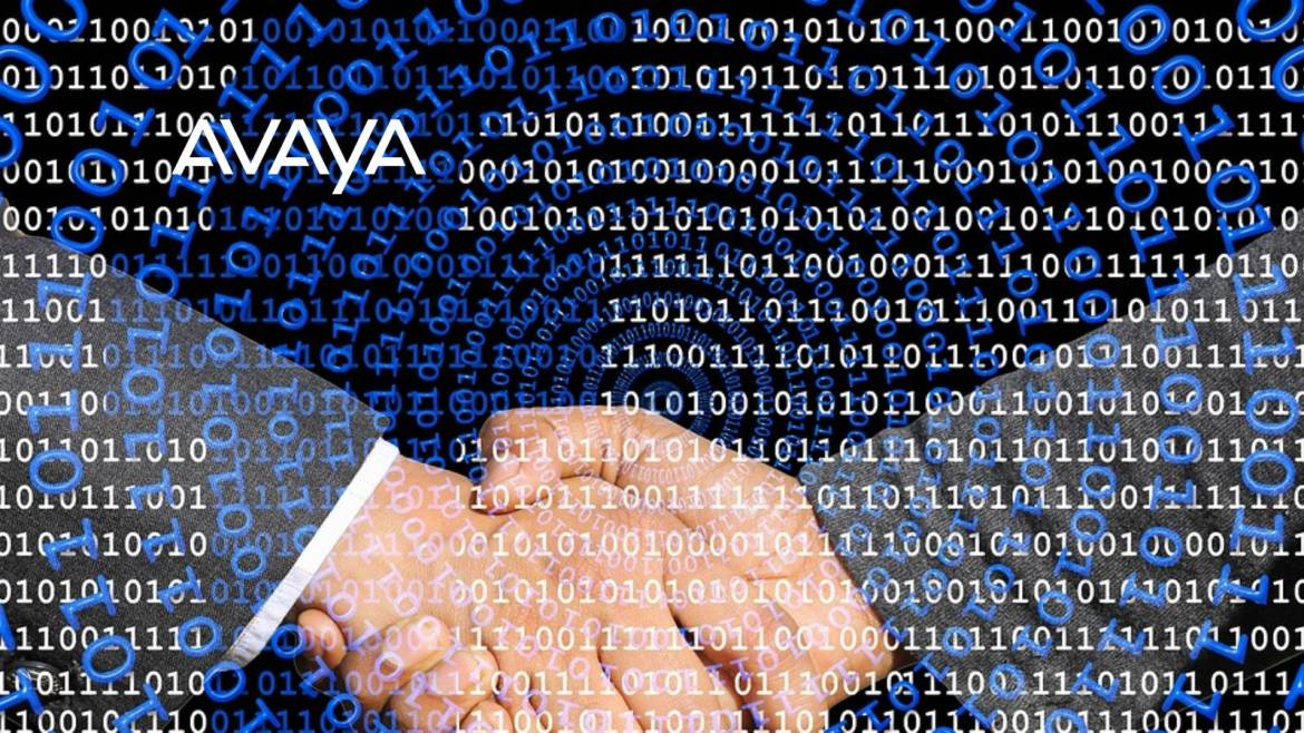 Avaya Introduces New Devices to Deliver Seamless Workstream Collaboration for Work From Anywhere Environments