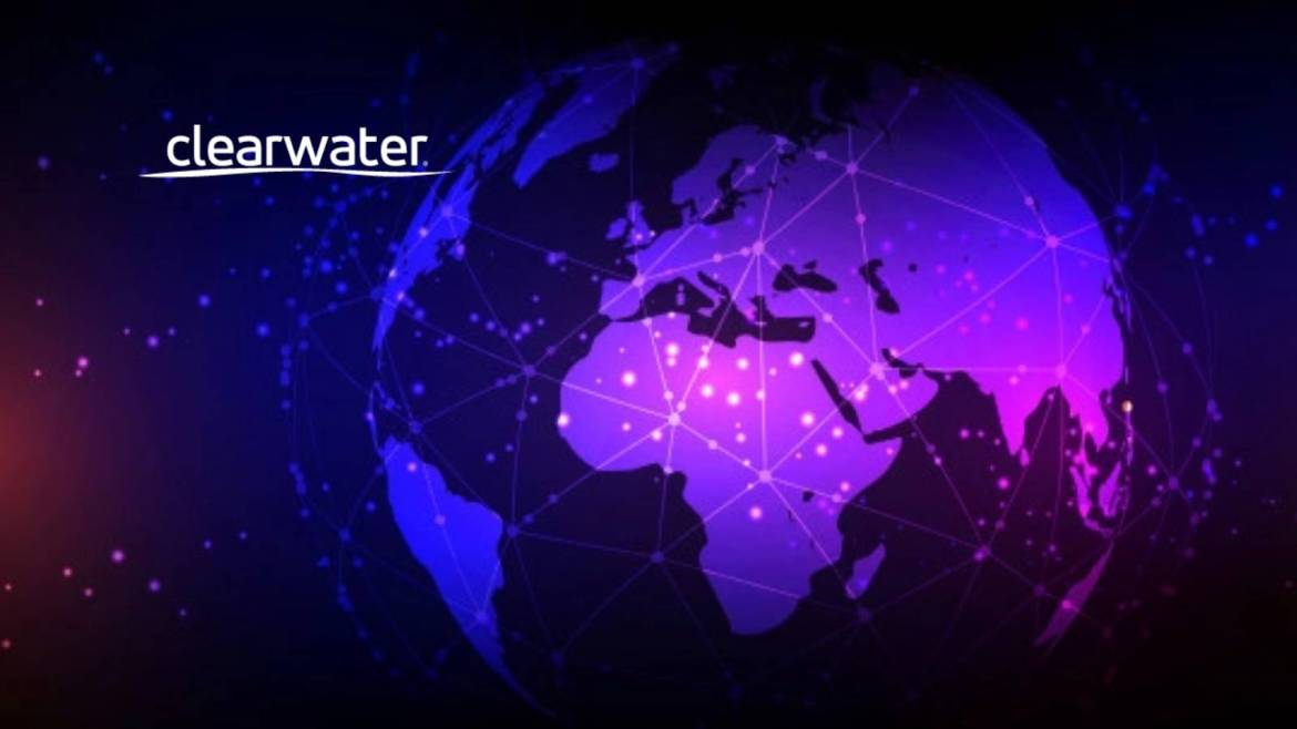 Clearwater Analytics Appoints Jacques Aigrain as Independent Director