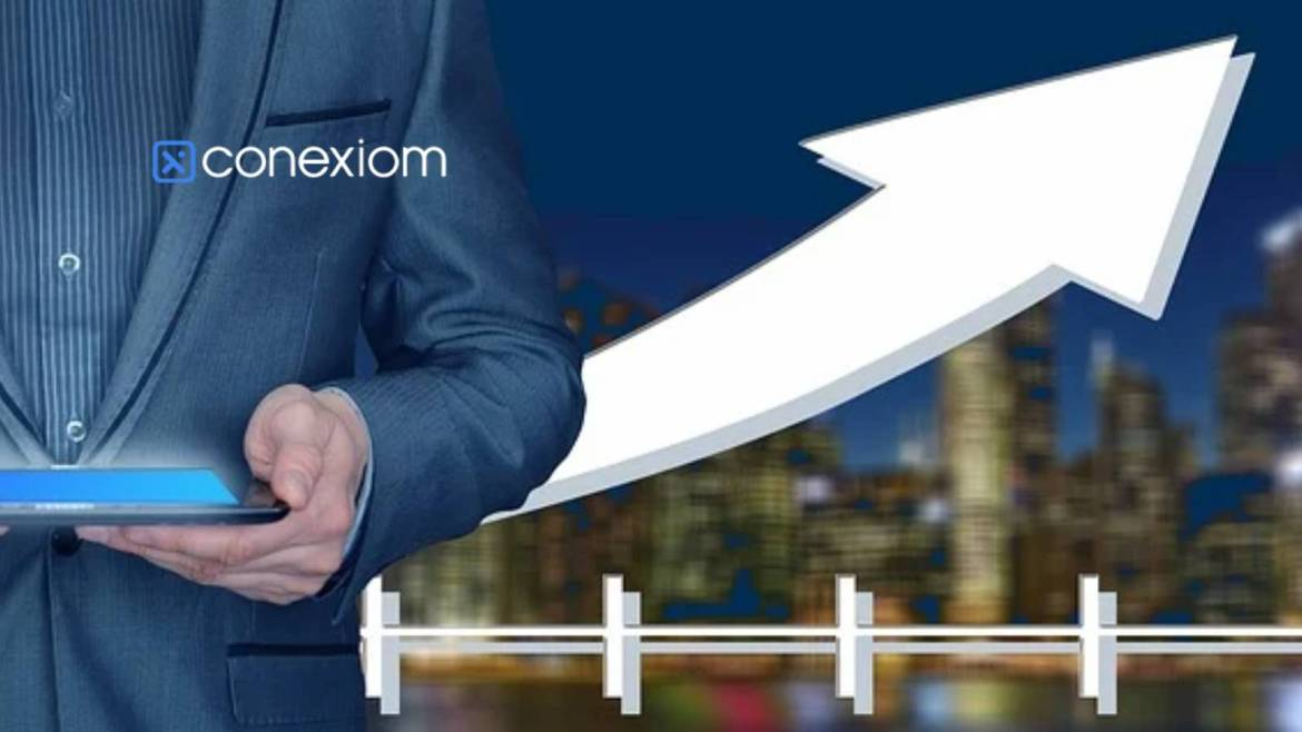 Conexiom Marks Record Year of Growth Driven by Increased Global Demand for Sales Order Automation